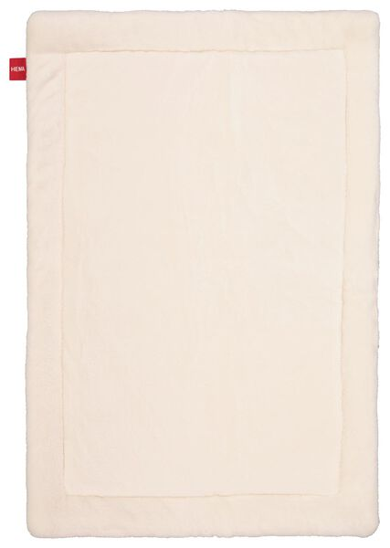 plaid pour animal domestique 70x47 - 61140188 - HEMA