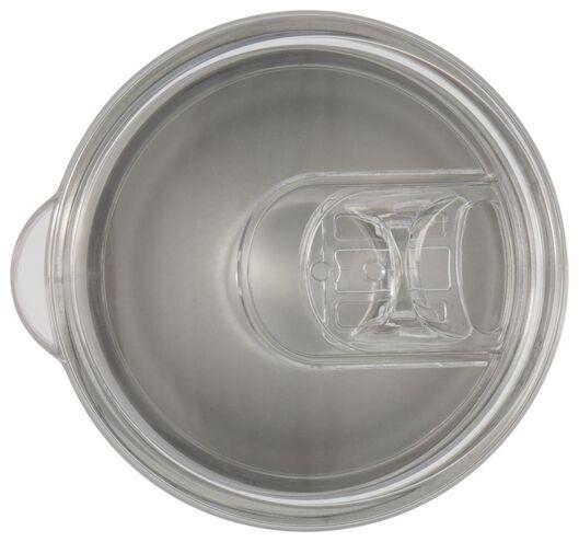 gobelet isolant 250 ml positive energy - 61140057 - HEMA