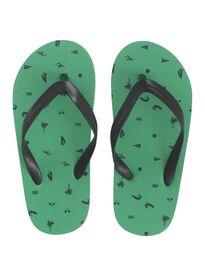 9a09e7e263fdf Chaussures et chaussons enfant - HEMA