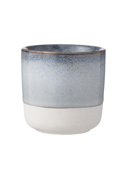 pot de fleurs Ø 6,8 cm - 13390022 - HEMA