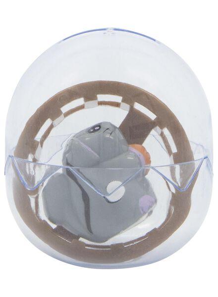 wind-up hamster - 15150009 - hema