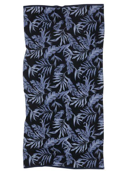 beach towel 90 x 180 cm - 5210065 - hema