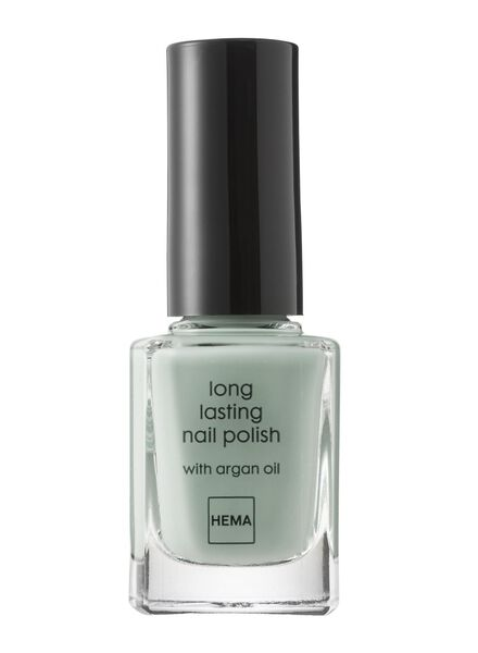 long-lasting nail polish - 11240331 - hema
