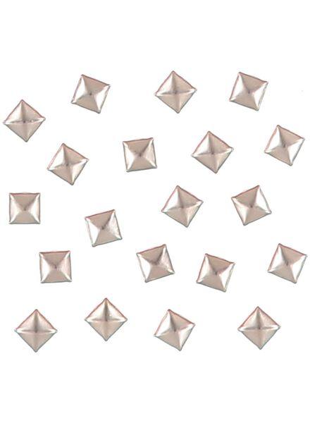 20 Nieten - 1490111 - HEMA