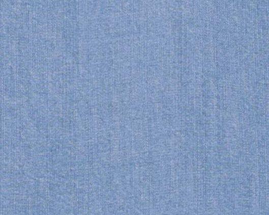 women's top mid blue M - 36289327 - hema
