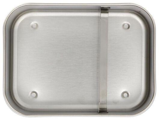 boîte à déjeuner inox doré - 80600121 - HEMA