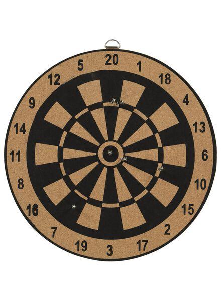 prikbord kurk - 60100080 - HEMA