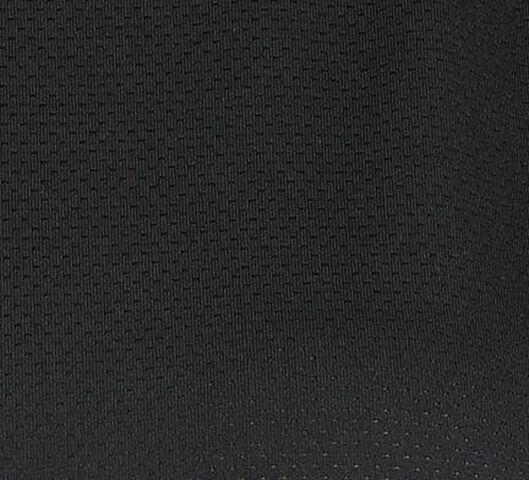women's sports shirt black black - 1000020392 - hema