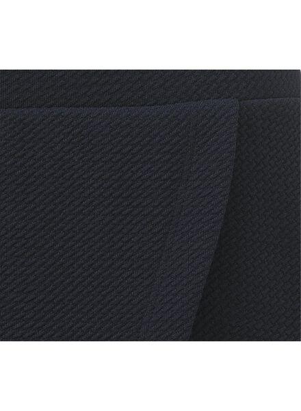 women's skirt dark blue dark blue - 1000006826 - hema