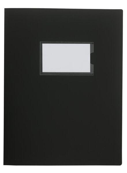 Präsentationsmappe, DIN A4 - 14822239 - HEMA