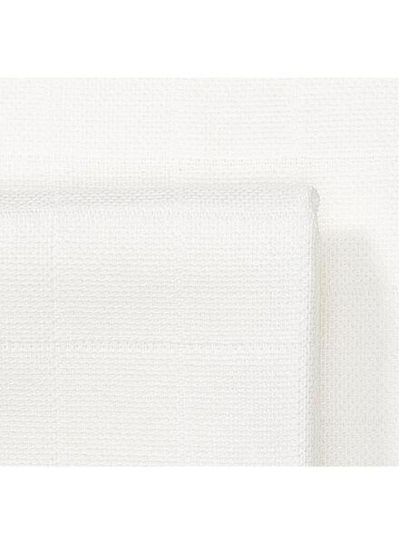 5er-Pack Mullwindeln, 60 x 60 cm - 33328049 - HEMA