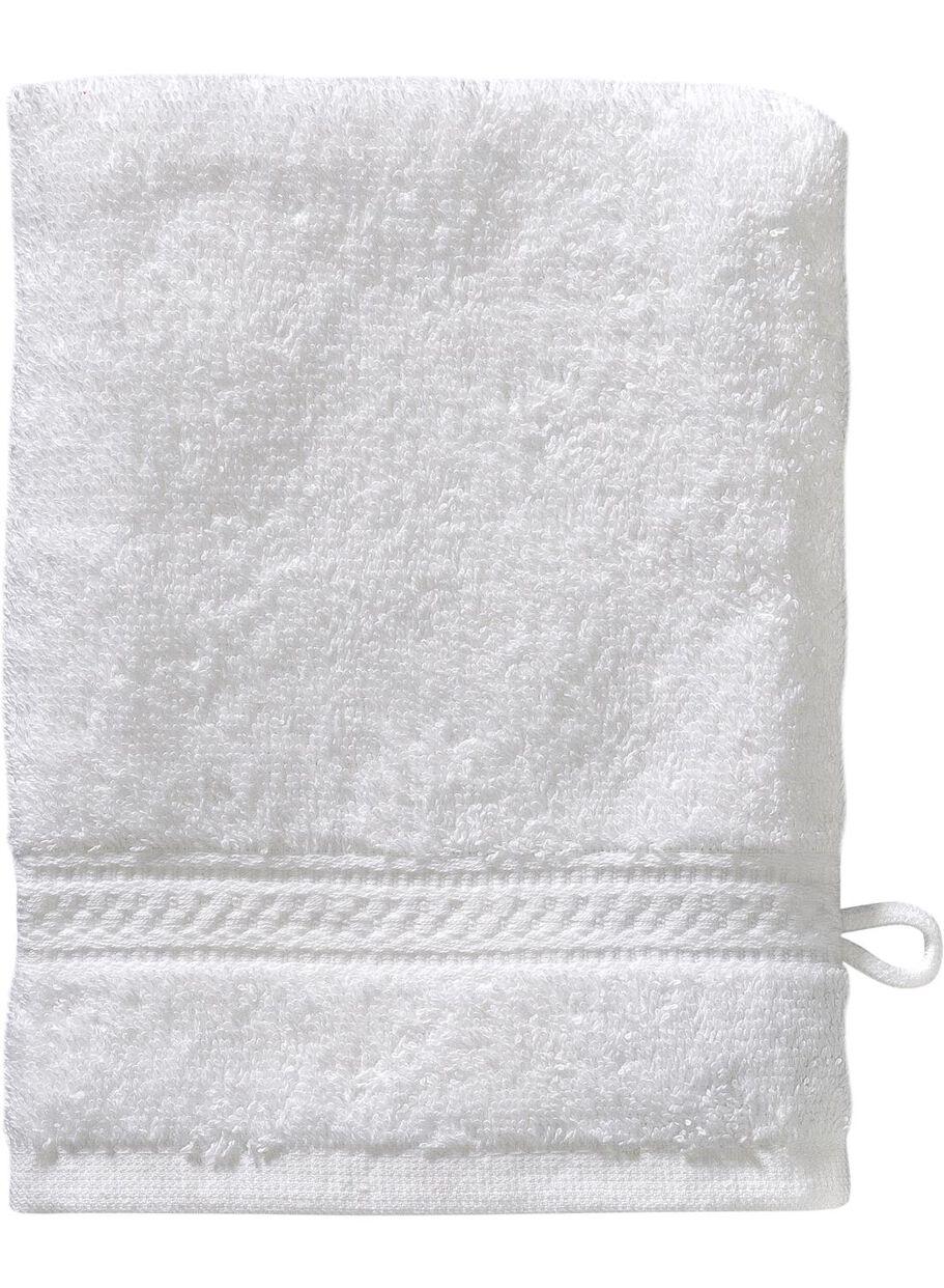 39bd8d0162c handdoeken - zware kwaliteit