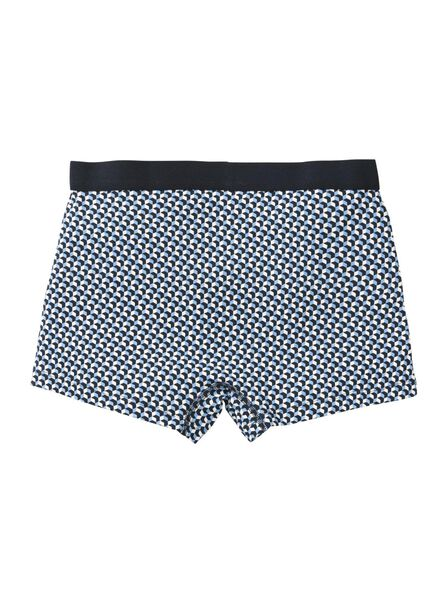 3-pack men's boxer shorts multi multi - 1000007534 - hema