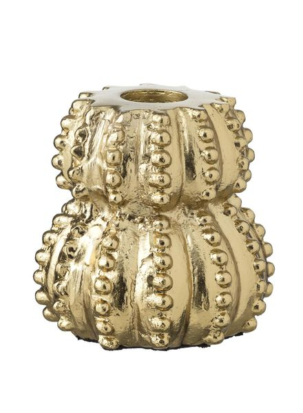 candle-holder shell - 60100426 - hema