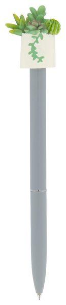 Kugelschreiber - 14432310 - HEMA