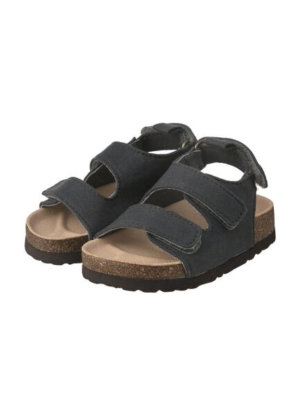 baby sandals army green army green - 1000007809 - hema