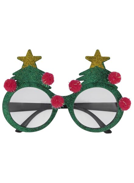 party glasses - 25210003 - hema