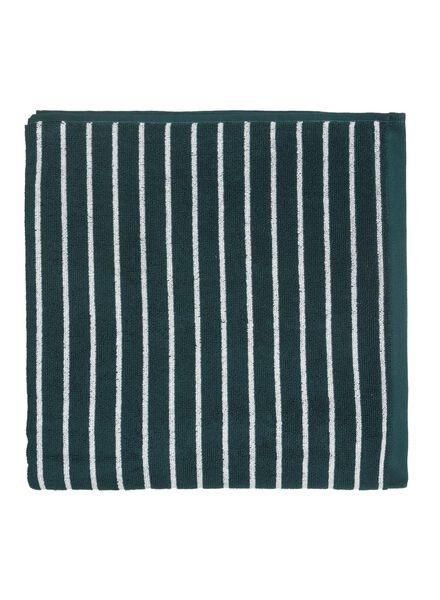 serviette de bain 70 x 140 cm - 5210027 - HEMA
