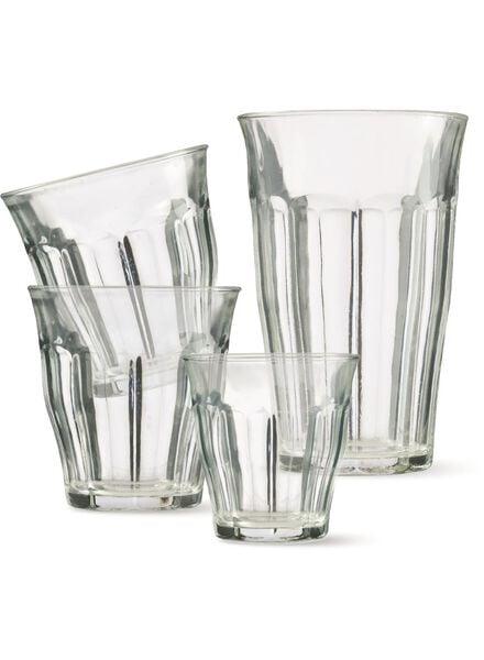 Gläser, 360 ml - 9423102 - HEMA