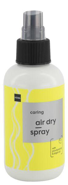 HEMA Air Dry Spray 150 Ml