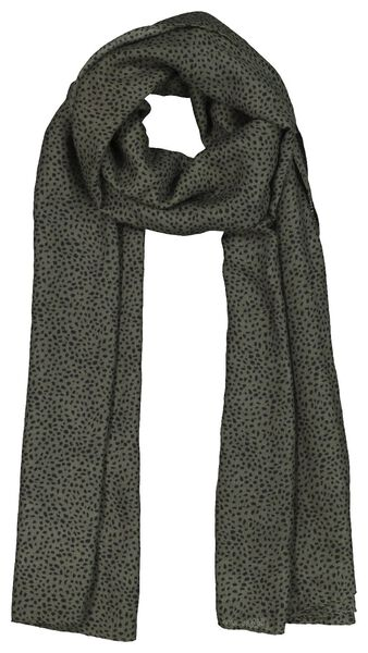 women's scarf 200x80 - 1700129 - hema