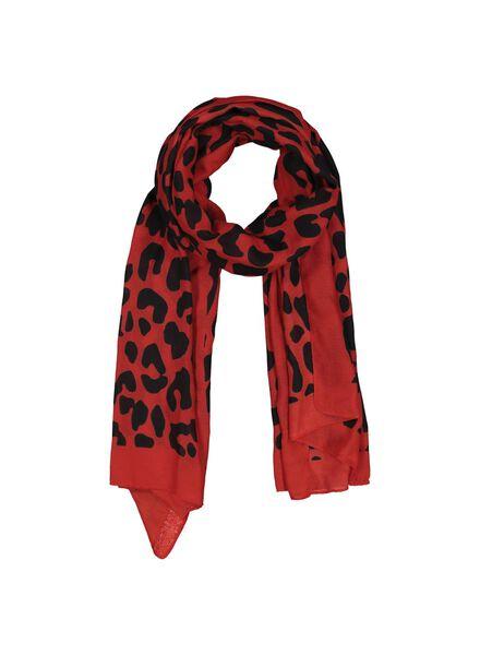 women's scarf - 1700086 - hema