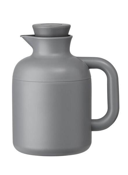 isoleerkan Thermobinkie 1 liter - 80630322 - HEMA