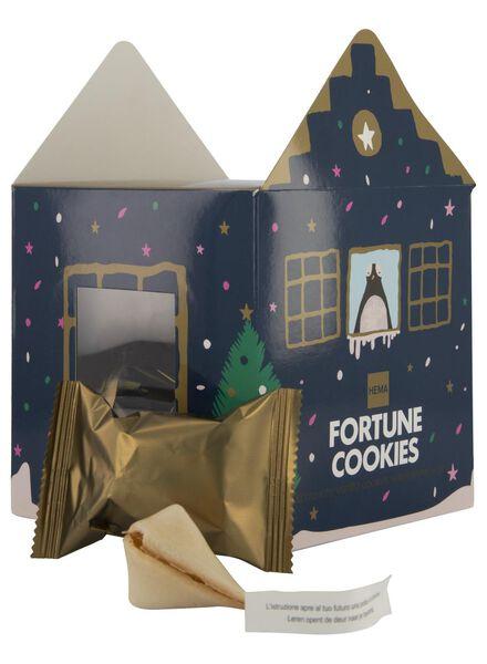 10 biscuits chinois - 60900303 - HEMA