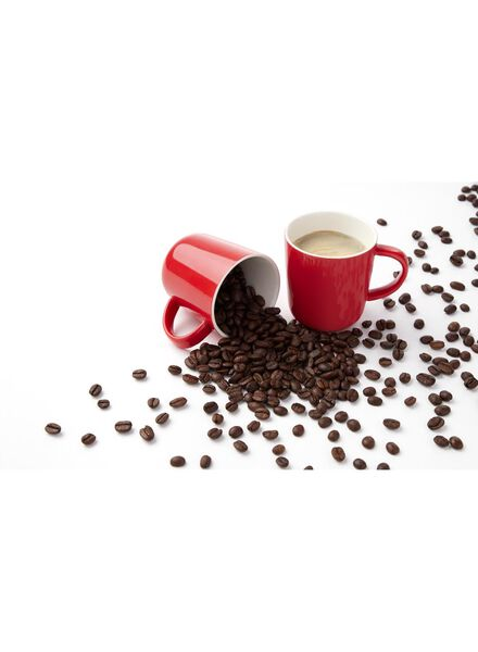 Espressobohnen – 1.2 kg - 17110025 - HEMA