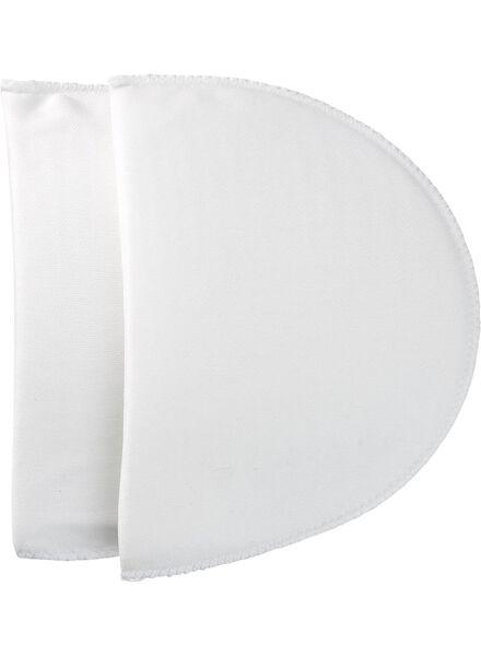 shoulder pads - 1420002 - hema