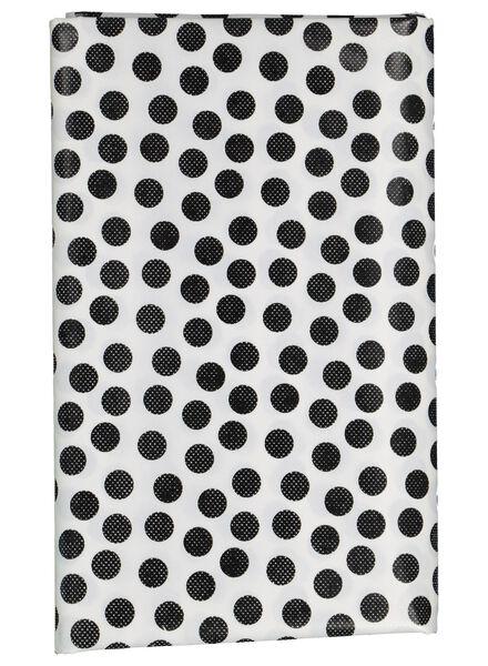 table oil-cloth 140x240 - 5300068 - hema