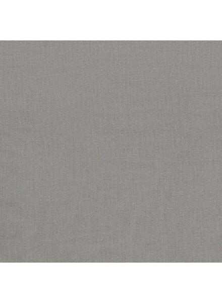 rideau prêt-à-poser avec ruban plisseur - 7632121 - HEMA