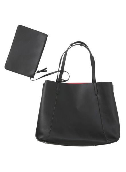 shopper femme - 18790017 - HEMA