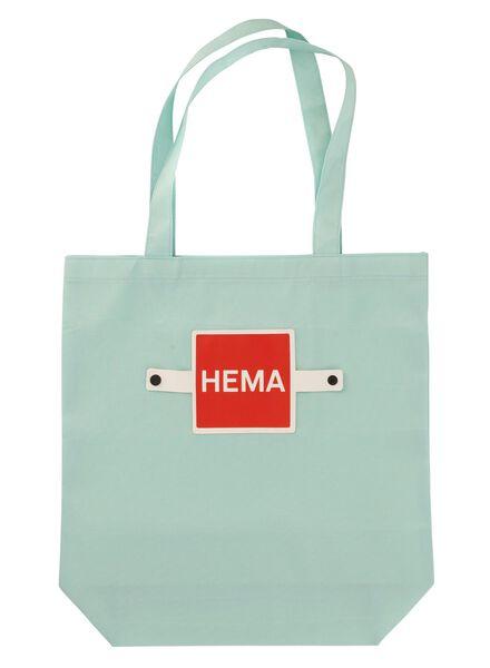 shopper - 70339925 - HEMA