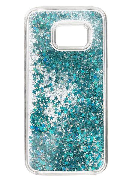 Hardcase für Samsung Galaxy S7 - 39670021 - HEMA