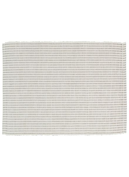 2 fabric place mats - 5300073 - hema