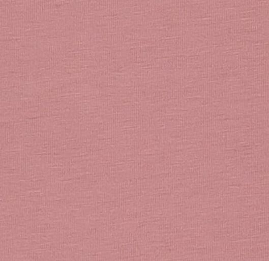 women's singlet spaghetti straps pink pink - 1000018549 - hema