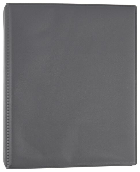 Einsteckalbum, 11.4 x 15 cm - 14650039 - HEMA