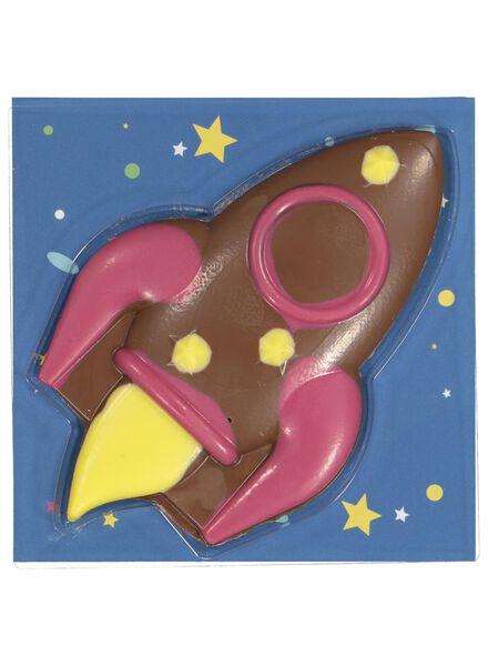 chocolate rocket - 10030022 - hema