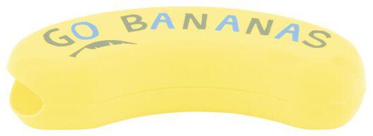 boîte à banane - 80610309 - HEMA