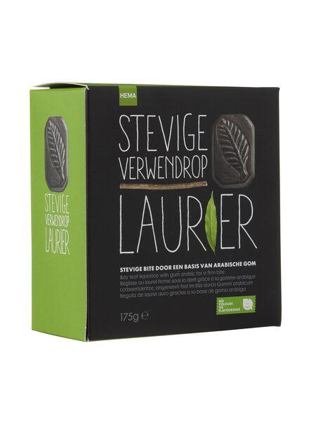 bay leaf liquorice - 10220146 - hema