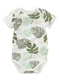 Vêtements bébé - HEMA dfd120b8027