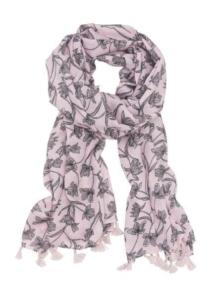 women's scarf - 1700059 - hema