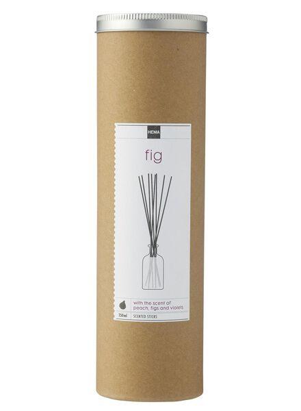 bâtonnets parfumés - 13502305 - HEMA