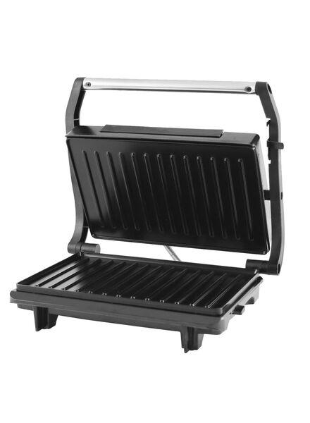 grill contact - 80010053 - HEMA