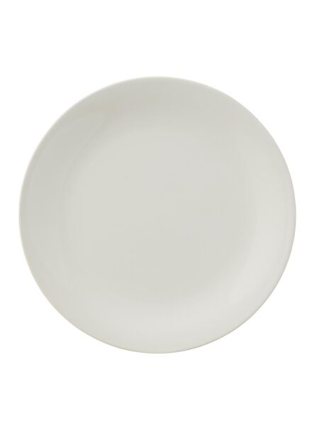 petite assiette Bergen 20 cm - 9680010 - HEMA