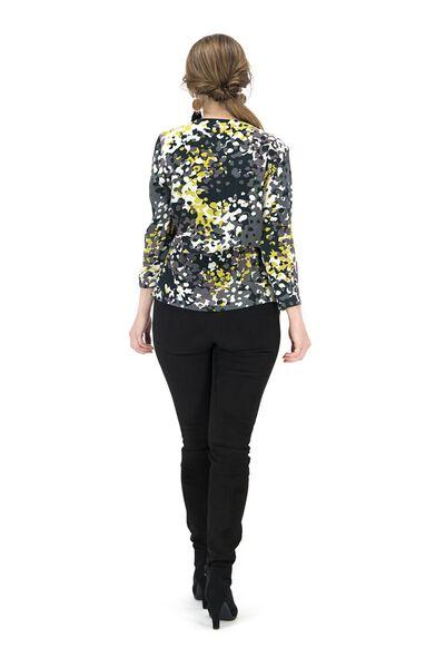 women's top taupe XL - 36207014 - hema