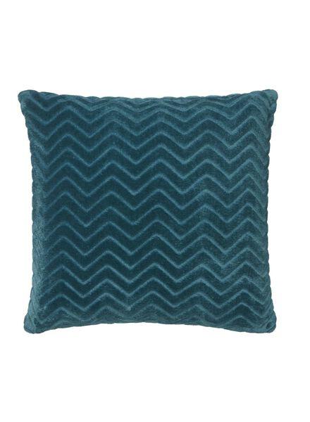 cushion cover 40 x 40 cm - 7382023 - hema