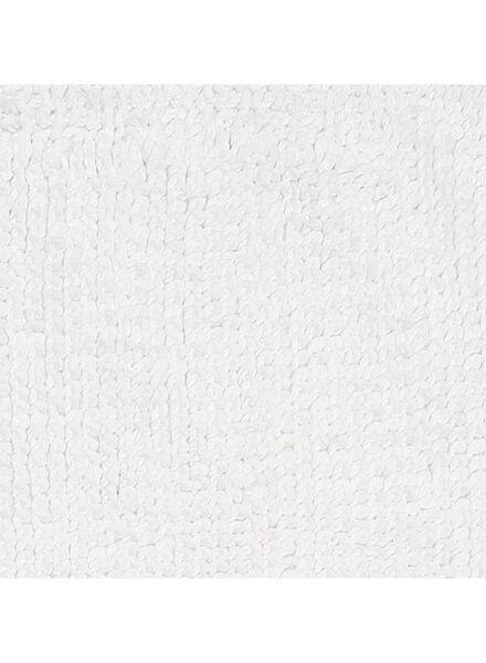 tapis de bain ultrasoft - 5240060 - HEMA