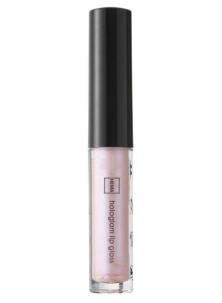 hologlam lip gloss funky polar - 11231502 - hema